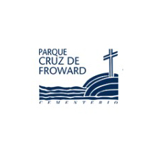 cruz de froward