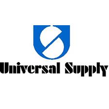 Supply2